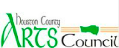 Houston County Tennessee Arts Council